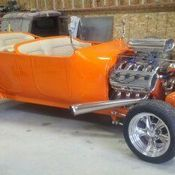 1927 dodge bros coupe classic dodge other 1927 for sale. Black Bedroom Furniture Sets. Home Design Ideas