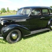 1936 1937 1938 1939 chevy 4 door master deluxe classic for 1936 chevy 4 door