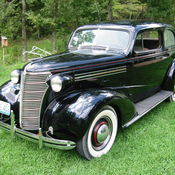 1939 chevrolet master deluxe suicide 4 door 1937 1938 for 1938 chevy 2 door sedan for sale