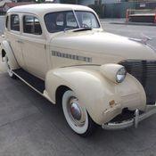 1936 1937 1938 1939 chevy 4 door master deluxe classic for 1939 chevy master deluxe 4 door