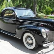 1939 lincoln model k v 12 judkins coach built two window for 1939 lincoln zephyr 3 window coupe