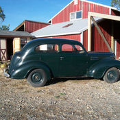 1939 plymouth p8 sedan classic plymouth other 1939 for sale for 1939 plymouth 2 door sedan