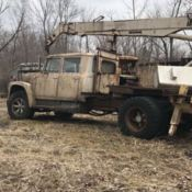 Healey Chevrolet Middletown >> Loadstar Car Hauler: Crew Cab, 392 V8, A/C, Custom Stereo ...