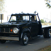 Acura Of Fayetteville >> 1961 dodge d300 1ton - Classic Dodge Other Pickups 1961 for sale