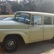 fiat 1100 wagon for sale html with 130655 International Harvester Travelall 1965 Hot Rod Station Wagon on I Know This Isnt Exact Size in addition 130655 International Harvester Travelall 1965 Hot Rod Station Wagon also Fiat 124 Sport Coupe 1969 moreover 77718 1960 Fiat Multipla besides 375820 1962 Fiat 600 Multipla 86581 Miles Teal Station Wagon Manual 4 Speed.