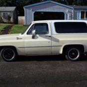 1979 Dodge Truck For Sale Springfield Missouri Upcomingcarshq Com