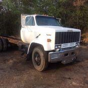 Dodge ram 2500 manual transmission problems