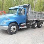 1994 Freightliner Cabover Html Autos Post