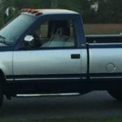 south florida auto parts  craigslist
