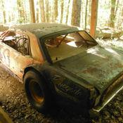 1967 ford mustang vintage race car svra cvar rmvr road race open track etc classic ford. Black Bedroom Furniture Sets. Home Design Ideas