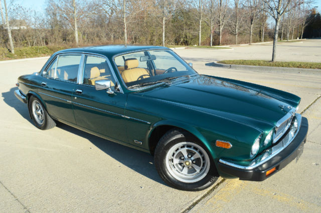 Buying A Classic Car Without A Title