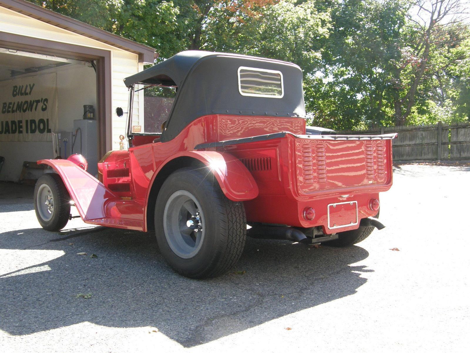 Cool Model T Project For Sale Gallery - Classic Cars Ideas - boiq.info