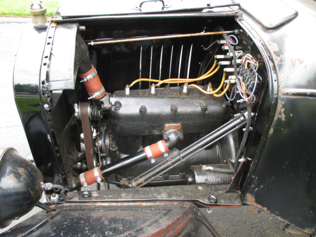 1923 ford model tt 1 ton w   dump body original engine model a ford coil wiring diagram model a ford coil wiring diagram model a ford coil wiring diagram model a ford coil wiring diagram