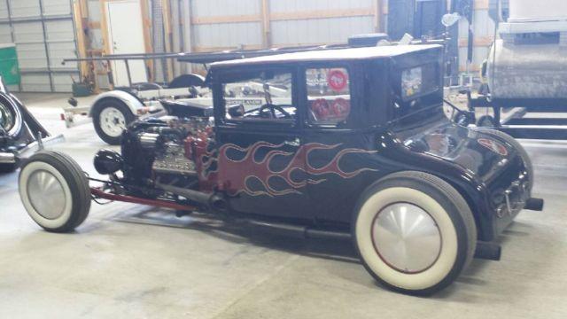 1927 chevy sedan vin location 1927 chevy car