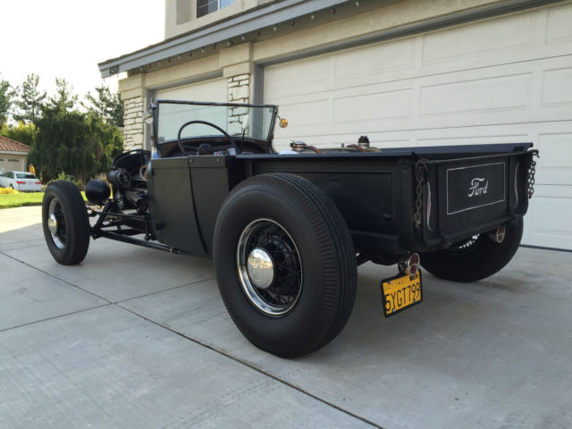 Used Cars For Sale In Temecula ... Pick Up- Hot Rod- Model A - Classic Ford Model A 1928 for sale