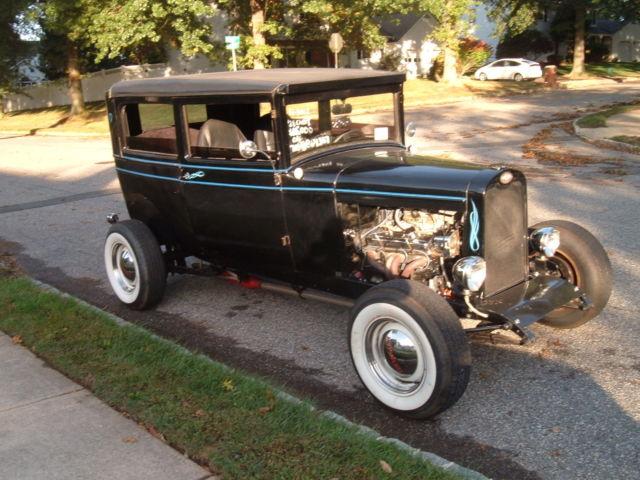 Antique Classic Cars Staten Island