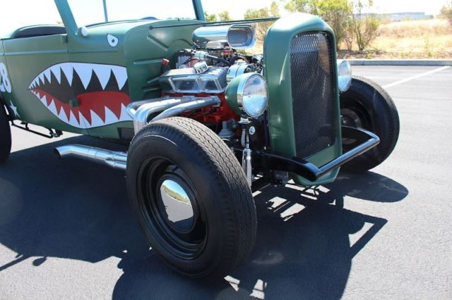 1928 chevrolet sedan hotrod 2 door roadster classic for 1928 chevy 2 door coupe