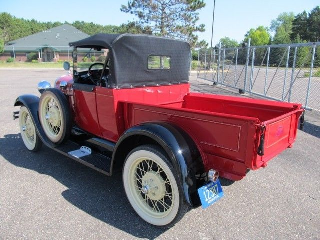 1928 ford model a roadster pickup trades offers classic ford model a 1928 for sale. Black Bedroom Furniture Sets. Home Design Ideas