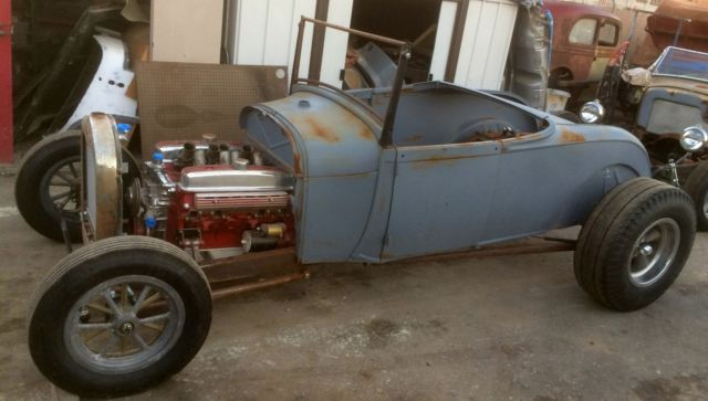 hot rod project for sale Find great deals on ebay for classic cars hotrods in ford classic cars iconic 1941 willys hot rod coupe 455 olds v8 great start project needs welding.