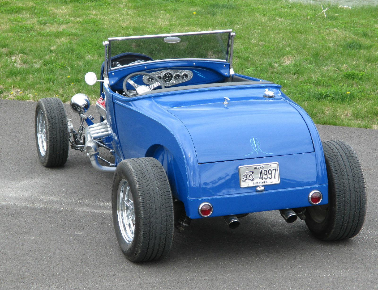 1928 ford roadster hot rod classic ford model a 1928 for. Black Bedroom Furniture Sets. Home Design Ideas