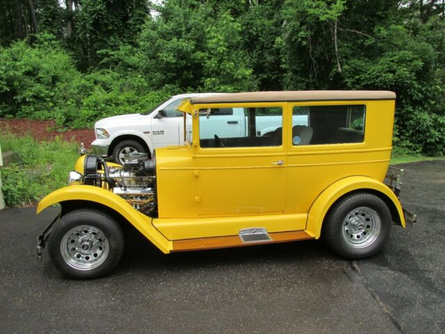1928 Wills Whippetused Cars Trucks Ebay Motors Classic Willys Whippet Model 93a 1928 For Sale