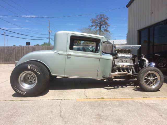 1929 Plymouth For Sale 1929 Chevrolet Pickup Hot Rod For