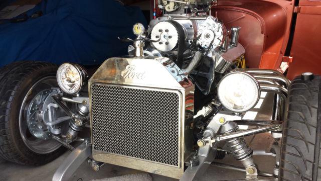 Bbc Blower Motor