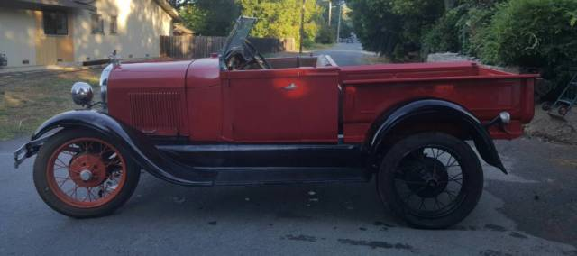 1929 ford roadster pickup model a pick up truck 1930 ford model a fuel filter 1930 ford model a pick up wiring diagram #2