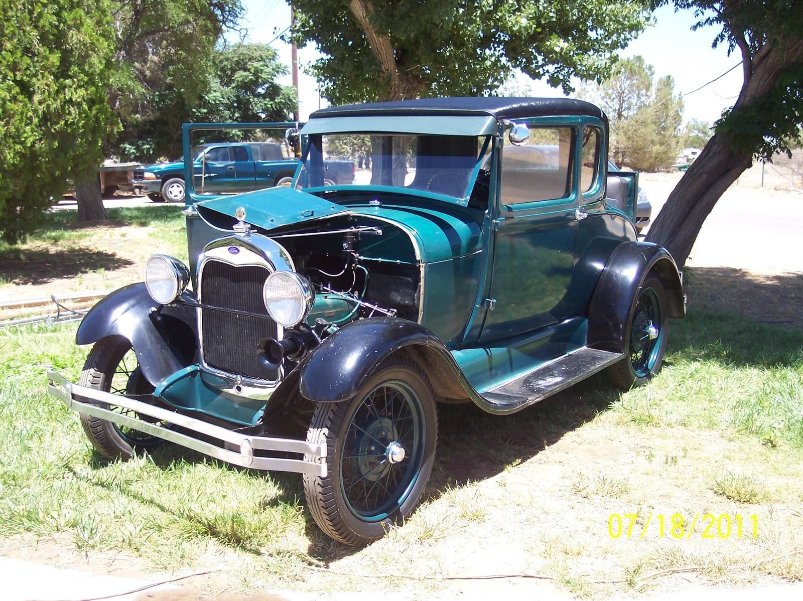 1929 model a ford 5 window coupe classic ford model a for 1929 ford 5 window coupe