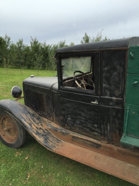 1930 chevy truck rat rod 1928 1929 1931 1932 1933 1934 for 1928 chevrolet 2 door coupe for sale
