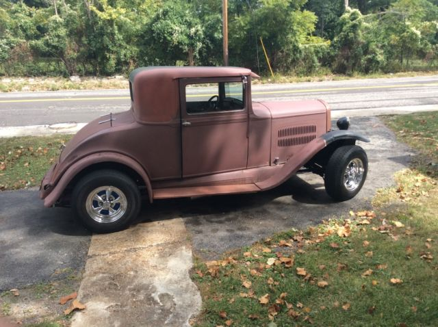 1930 essex coupe 3 window coupe classic ford model a for 1930 ford 3 window coupe