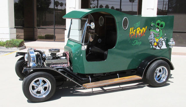 1930-ford-c-cab-hot-rod-ed-roth-rat-fink-tribute-5 What Is Hot Wiring A Car on hot engine car, hot wheel car, hot pike car, hot go car, hot motor car,