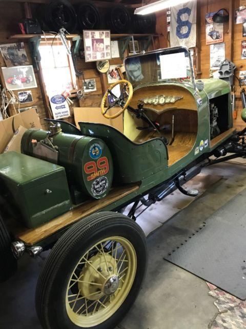 1930 model a ford speedster classic ford model a 1930. Black Bedroom Furniture Sets. Home Design Ideas