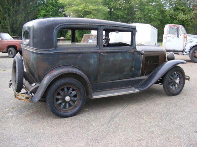 1930 pontiac images reverse search for 1930 pontiac 4 door sedan