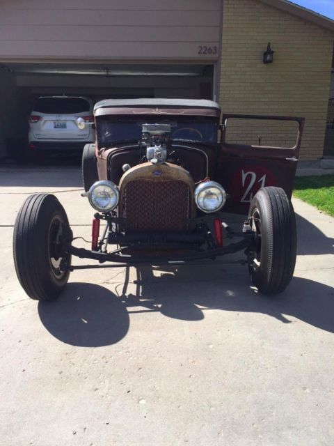 1930 rat rod classic ford model a 1930 for sale. Black Bedroom Furniture Sets. Home Design Ideas
