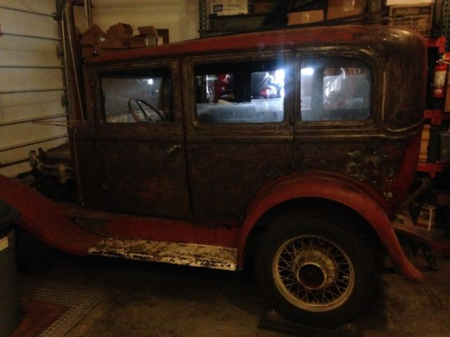 1931 chevy 4 door sedan classic ford chevy 4 door 1931 for 1931 chevrolet 4 door sedan