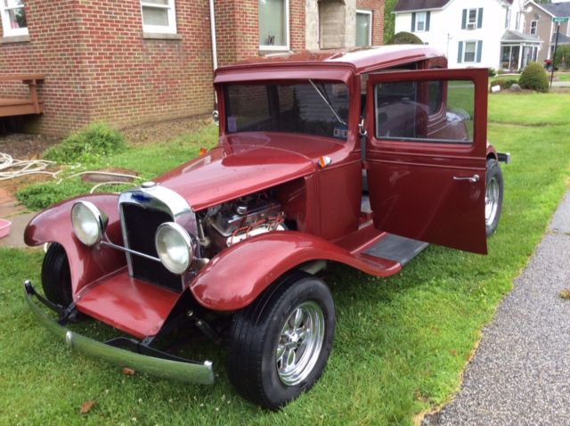 1931 chevy 5 window coupe street rod classic chevrolet for 1931 chevy 3 window coupe