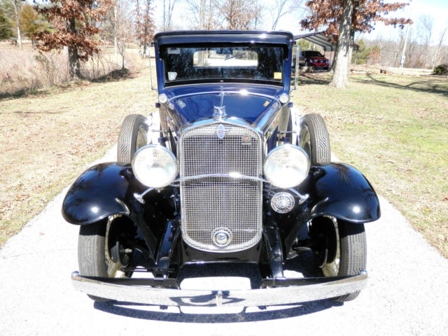 1931 chevy sport coupe mint i will trade custom classic not hot 1931 Chevy Sedan Frame 1931 chevrolet other sport coupe prevnext
