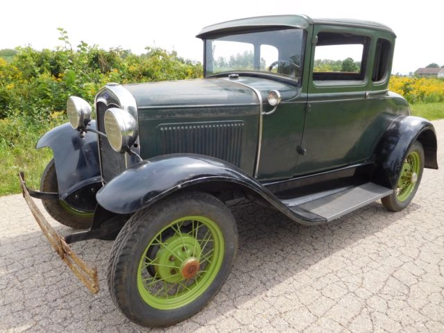 1931 ford model a five window coupe classic ford model a for 1931 ford model a 5 window coupe