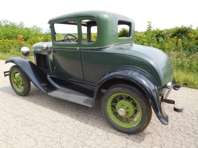 1931 ford model a five window coupe classic ford model a for 1931 ford 5 window