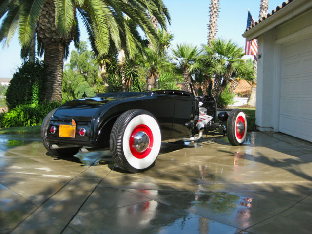 further  as well Ford Model T Muscle Cars For Sale X as well  together with Ford Roadster Hot Rod Original Henry Ford Steel Model A. on 1929 ford model a roadster for sale