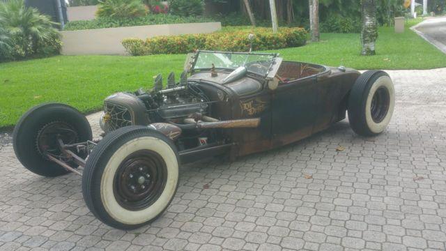 Classic Car For Sale Long Island