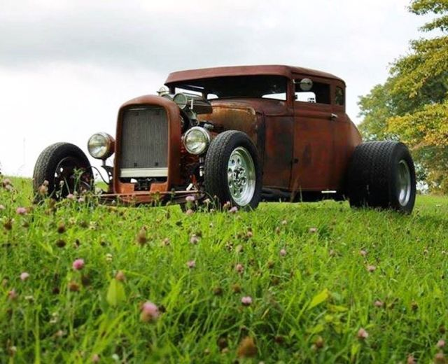 1932 Chevy Coupe - Classic Chevrolet Other 1932 for sale