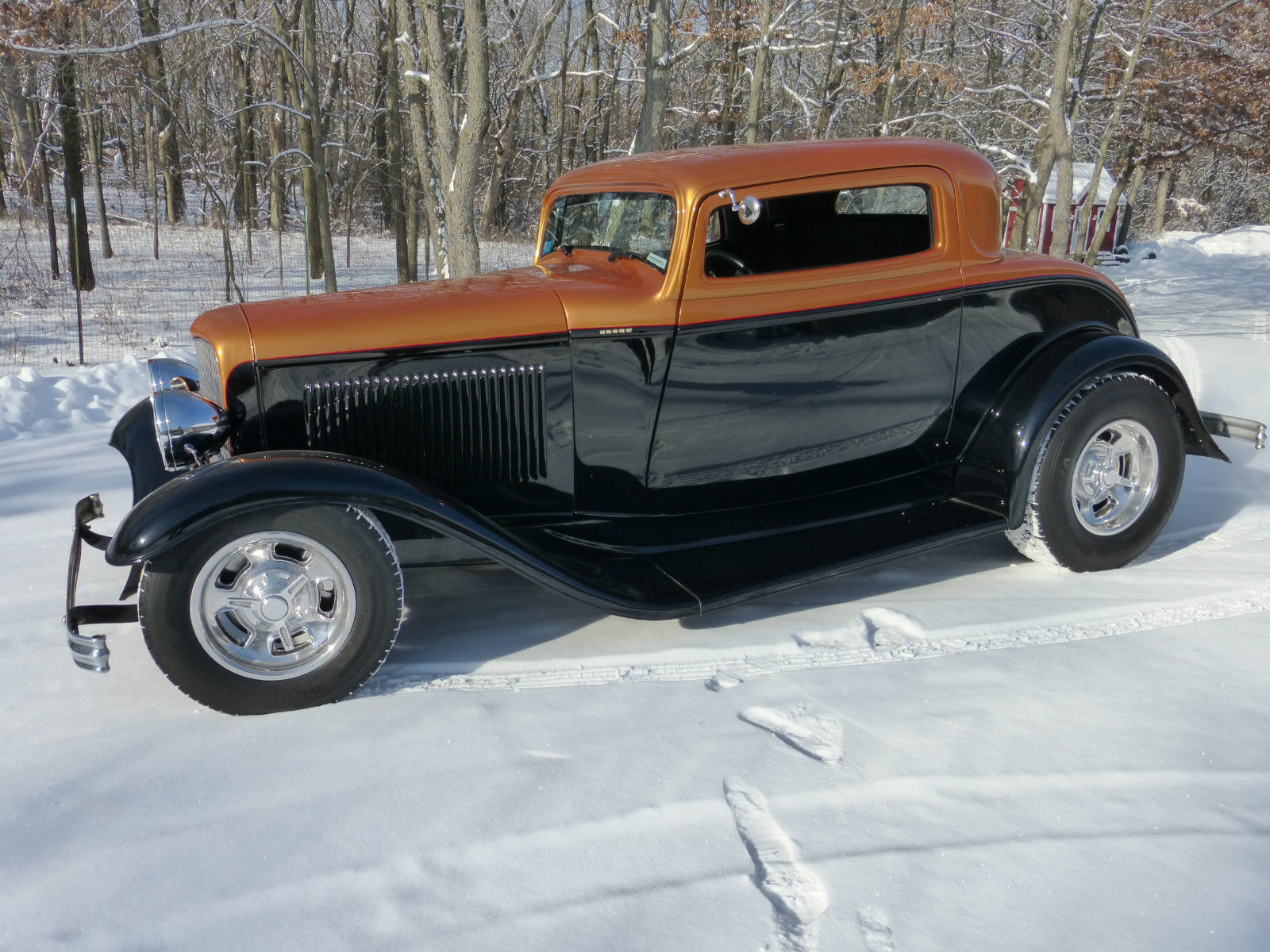 1935 1936 3 window coupe for sale for 1936 ford 3 window coupe for sale craigslist