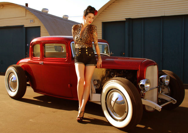 1932 ford 5 window coupe classic ford other 1932 for sale for 1932 5 window coupe body