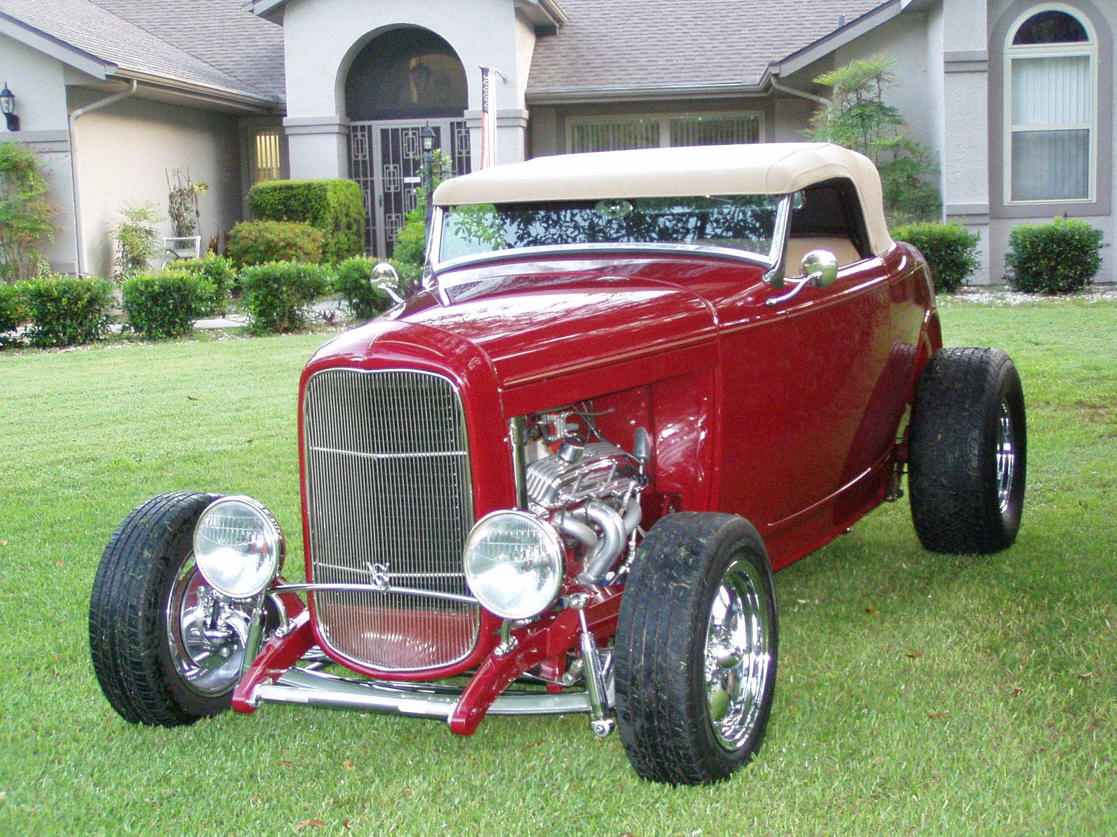 1932 Ford Project For Sale Nh | Autos Post