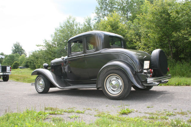 1932 ford steel 5 window coupe classic ford other 1932 for 1932 ford 5 window coupe body