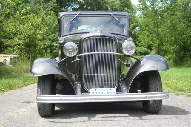 1932 ford steel 5 window coupe classic ford other 1932 for 1932 ford 5 window coupe sale