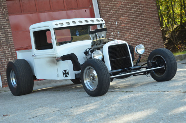 1932 Ford Model B Truck Vin Location Autos Post
