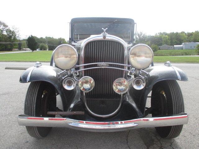 1932 oldsmobile 4door sedan original classic oldsmobile for 1932 oldsmobile 4 door